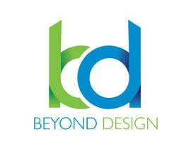 #94 cho Design a Logo for BD bởi Rapideye