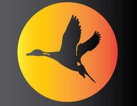 #14 untuk Pintail Duck oleh creativheads