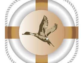 #15 untuk Pintail Duck oleh creativheads