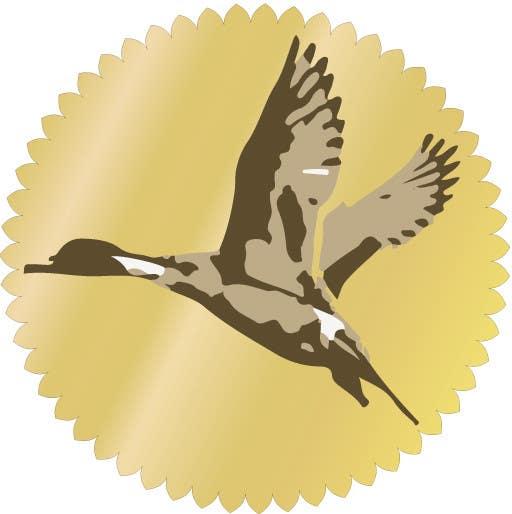 Penyertaan Peraduan #                                        16                                      untuk                                         Pintail Duck