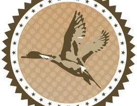 #17 untuk Pintail Duck oleh creativheads