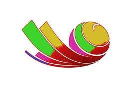 #32 cho Update Existing Logo & Create Related Art bởi akbarkhan21