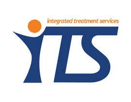 #47 para Logo Design for Integrated Treatment Services por DSGinteractive