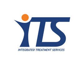 #46 untuk Logo Design for Integrated Treatment Services oleh DSGinteractive