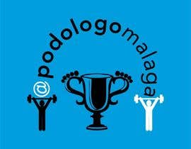 #96 para Logotipo Podologo deportivo / Sports podiatrist logo de jcramirez79