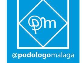 #100 para Logotipo Podologo deportivo / Sports podiatrist logo de jjobustos