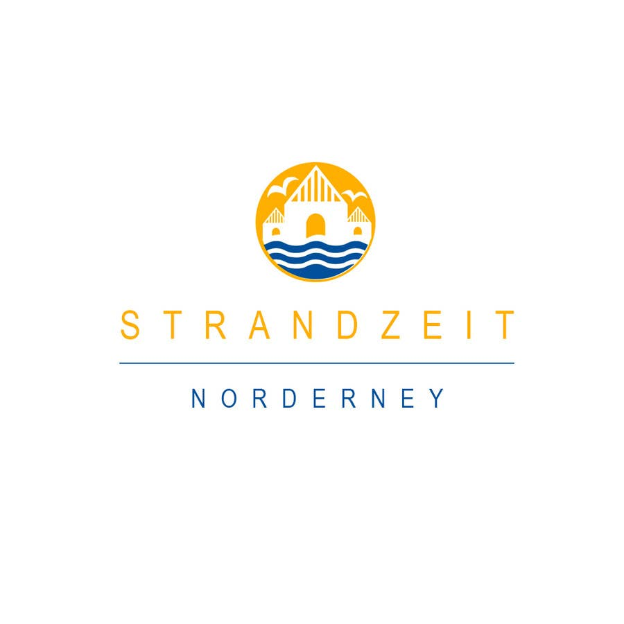 Contest Entry #57 for Logo Design for vacation rental / holiday apartment