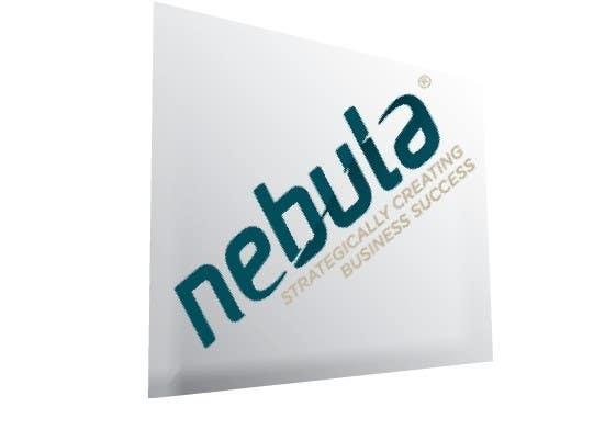 Bài tham dự cuộc thi #                                        7                                      cho                                         Design an icon & landing page for Nebula Employee Mobile Application
