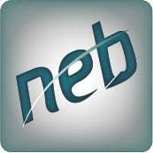 Bài tham dự cuộc thi #                                        30                                      cho                                         Design an icon & landing page for Nebula Employee Mobile Application