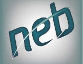 #30 cho Design an icon & landing page for Nebula Employee Mobile Application bởi AlexaGF