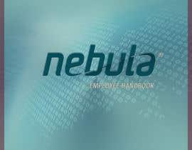 #19 cho Design an icon & landing page for Nebula Employee Mobile Application bởi Sutanukajashu