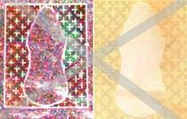 Graphic Design Konkurrenceindlæg #11 for Graphic Design for Holy Cards