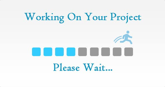 Penyertaan Peraduan #                                        1                                      untuk                                         Design home page