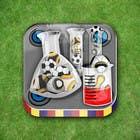 Graphic Design des proposition du concours n°12 pour Logo Design for Sports Lab