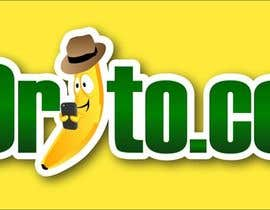 #12 para Diseño de imagotipo para web de noticias elorito.com/Design imagotype for news website www.elorito.com de ireily