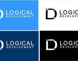 Nro 12 kilpailuun Design a Logo and Icon käyttäjältä karankar