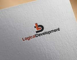 Nro 169 kilpailuun Design a Logo and Icon käyttäjältä AESSTUDIO