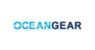 Inscrição nº 252 do Concurso para Logo Design for Ocean Gear