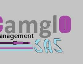 ikkhan9998 tarafından Design a Logo for CamGlo Management SAS için no 18
