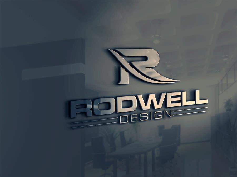 Penyertaan Peraduan #                                        78                                      untuk                                         Design a Logo for my business