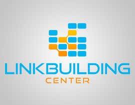 gate2stars tarafından Logo linkbuilding company için no 108