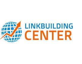 hanidesignsvw tarafından Logo linkbuilding company için no 8
