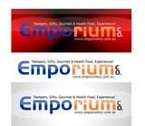 Graphic Design Конкурсная работа №50 для Logo Design for Emporium Co.