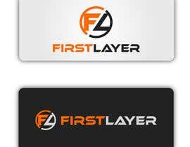 #124 para Design a Logo for a new Sporting Brand for Athletes por senimanmelayu