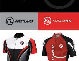 #173 para Design a Logo for a new Sporting Brand for Athletes por saimarehan