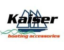 ilianskia tarafından Design a Logo for a boating accessories brand için no 17