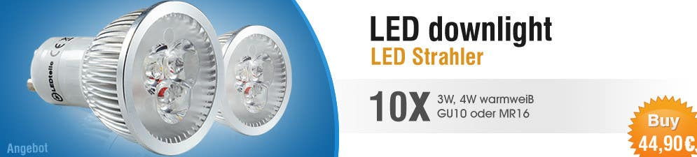 Bài tham dự cuộc thi #59 cho Banner Ad Design for LED shop