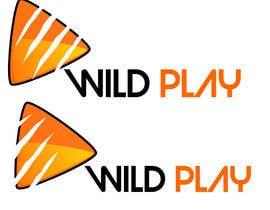 #97 untuk Design a Logo for a new online music company oleh jjobustos