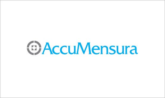 Konkurrenceindlæg #                                        4                                      for                                         Logo Design for AccuMensura