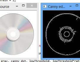 #7 untuk Image processing using VC++ oleh sarpad89