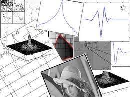 Penyertaan Peraduan #                                        10                                      untuk                                         Image processing using VC++