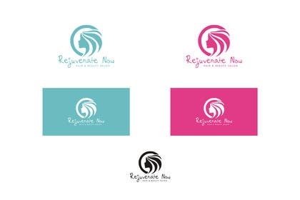 #22 cho Design a Logo for a Hair & Beauty Salon bởi Graphics786Aman