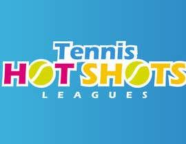 #11 cho Design a Logo for Tennis Program bởi Spector01
