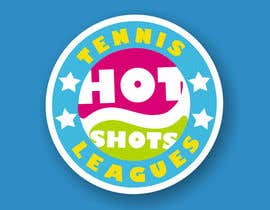 #17 cho Design a Logo for Tennis Program bởi Spector01
