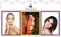 Graphic Design Конкурсная работа №159 для Logo Design for Skin Care Products Line  for Savarna