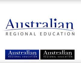 nº 122 pour Logo Design for Australian Regional Education par tarakbr
