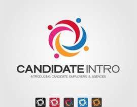 #35 for Design a Logo for a Candidate Search / Recruitment company af senimanmelayu