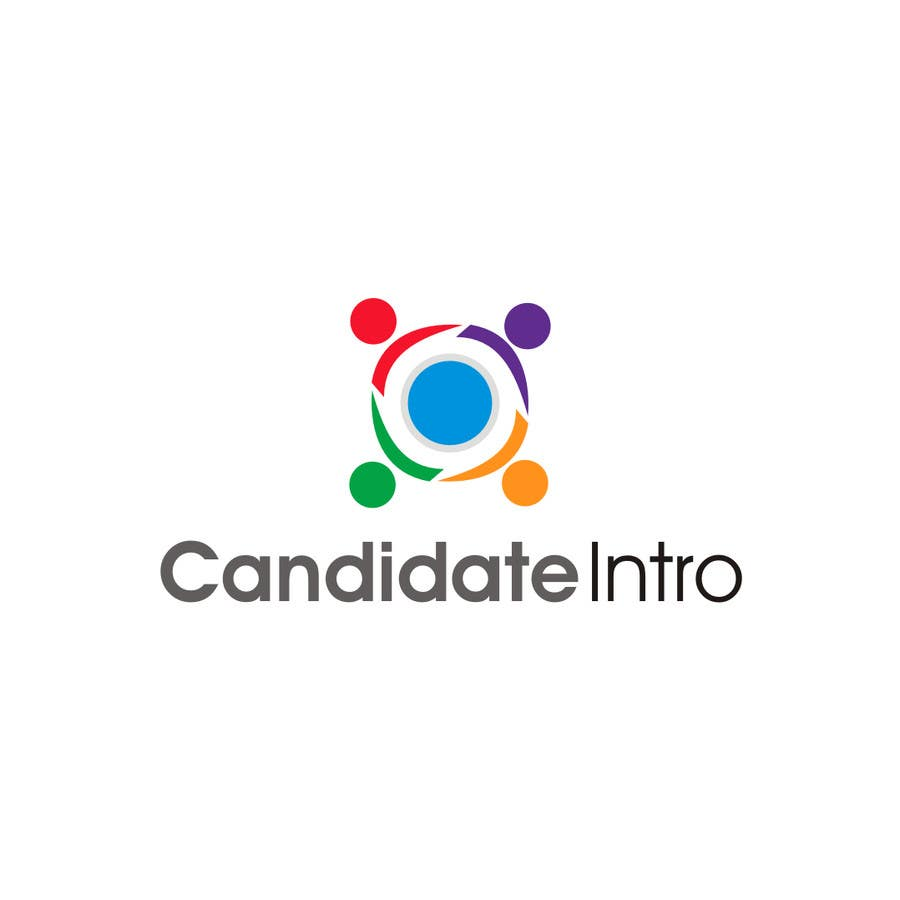 #80 for Design a Logo for a Candidate Search / Recruitment company by ibed05