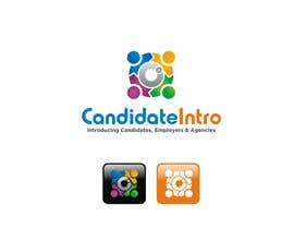 #63 for Design a Logo for a Candidate Search / Recruitment company af shobbypillai
