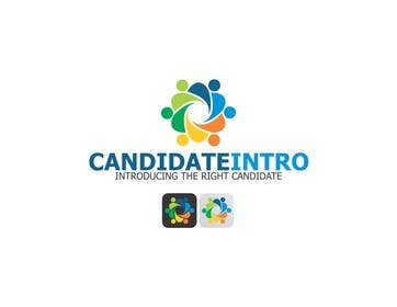 #97 for Design a Logo for a Candidate Search / Recruitment company by eltorozzz