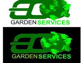 #39 cho Eco Garden Services bởi vesnarankovic63