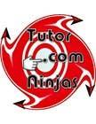 Graphic Design Inscrição do Concurso Nº125 para Logo Design for Tutor Ninjas