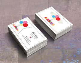 ladempire tarafından Design some Logo and Business Cards for Baby Sleep Trainer and Parenting Coach için no 31