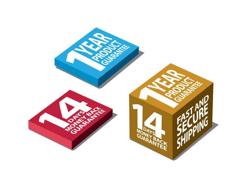 Proposition n°                                        35                                      du concours                                         Graphic Design for IYOUWEBUY ltd