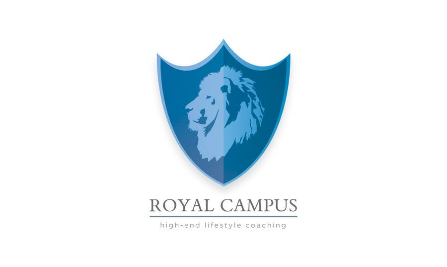 Конкурсная заявка №163 для Logo Design for Royal Campus