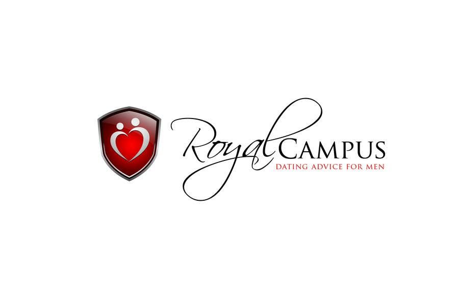 Kilpailutyö #                                        119                                      kilpailussa                                         Logo Design for Royal Campus